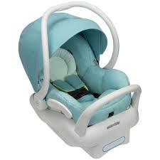 amazon com maxi cosi mico max special edition infant car seat