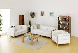 lc2 sofa le corbusier replica designer lc2 sofa furniture buy le