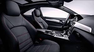 2014 mercedes c250 coupe 2015 mercedes c250 coupe interior