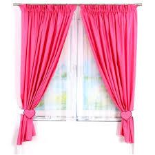 rideaux pour fenetre chambre rideaux pour fenetre de chambre great rideau occultant