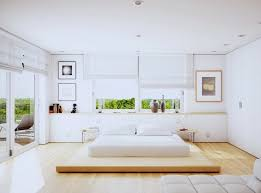 wohnideen bessere lebens schlafzimmer awesome schlafzimmer design ideen 20 beispiele pictures house