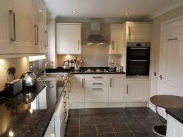 Kitchen Unit Designs Pictures Best 25 Black Granite Kitchen Ideas On Pinterest Dark Kitchen