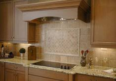 lovely simple kitchen backsplash ideas diy kitchen backsplash