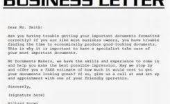 sample supply chain manager cover letter recreation cover letter