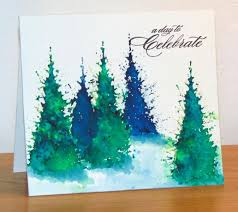 Paper Craft Christmas Cards - 120 best card ideas images on pinterest cards christmas doodles