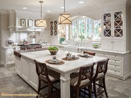 kitchen island breakfast table kitchen design kitchen breakfast bar table breakfast island with