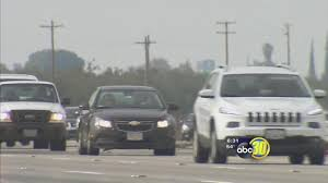 california highway patrol abc30 com