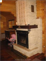 inspiring ideas fascinating rock fireplace ideas backyard