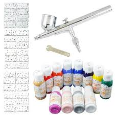 cheap airbrush machine for painting find airbrush machine for