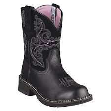 s country boots size 11 s boots bass pro shops