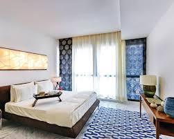 Bedroom Design Ideas Renovations Photos With Marble Floors Marble Floors In Bedroom