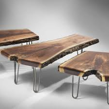 wooden table leg ideas furniture strong wooden table design ideas combine with table leg