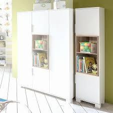armoire chambre enfant rangement coulissant colonne ikea fresh armoire pour bebe armoire de