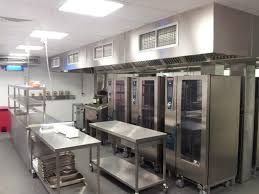 best 25 restaurant kitchen equipment ideas on pinterest
