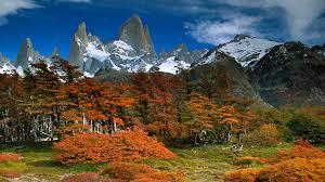 அழகு மலைகளின் காட்சிகள் சில.....02 Images?q=tbn:ANd9GcR2QrcEP0xlyY40F3ck82OH9LC80V54LDmwEJAkJUPZXzJN7M_K
