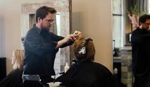 drs salon experience jpg