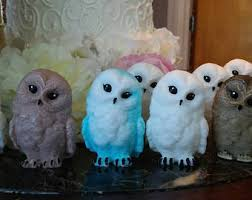 The Owl Barn Gift Collection Owl Gifts Etsy
