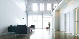 Photo Studio Photo Studio Photo Equipment Rental In Toronto Neighbourhood