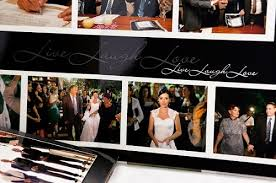 Diy Wedding Photo Album A Quality Photo Album With A Photo Book Price