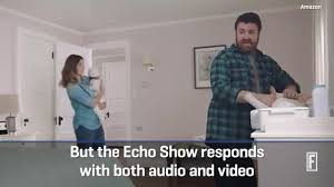 black friday amazon echop amazon echo deal 50 discount for one day amazon echo sale money