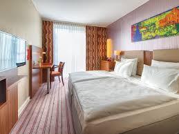 design hotel dresden leonardo hotel dresden alstadt