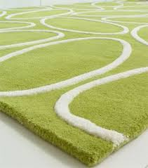 Green Turf Rug Best 25 Green Rugs Ideas On Pinterest Forest Room Enchanted
