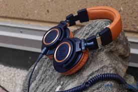 best black friday deals on audio technica headphones deal audio technica ath m50x professional studio monitor