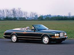 2000 bentley arnage bentley azure specs 1995 1996 1997 1998 1999 2000 2001