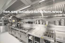 vente materiel cuisine professionnel materiel de cuisine avec materiel cuisine pro occasion equipement