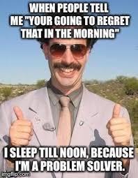Borat Very Nice Meme - 12 best borat images on pinterest film quotes movie quotes and