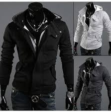 cool hoodies u0026 sweatshirts for men rebelsmarket
