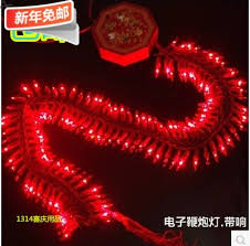 led new years new year new year new year decorations firecrackers lantern