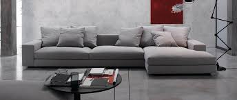 best quality sofas brands uk high quality sofa bed brands functionalities net
