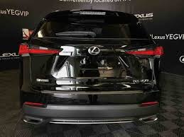 nx black nx luxury crossover lexuscom lexus 2018 lexus nx black nx