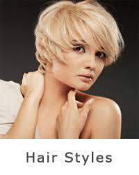 aveda haircuts 2015 hair loft salon greenfield massachusetts hair salon spa