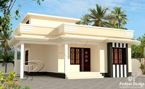 How Big Is 650 Sq Ft by 650 Sq Ft Small Home Designs U2013 Kerala Home Design