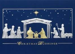 religious christmas cards 10 beautiful religious christmas cards for 2014 inwood greeting