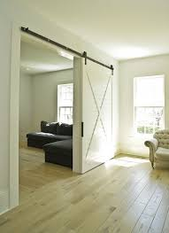 Sliding Closet Door Hardware Home Depot Amazing Sliding Closet Doors Home Depot Contemporary With Glass