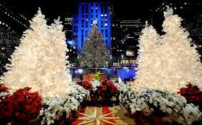 christmas tree decorating songs ideas music playlist medley carols