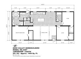 woodland homes deer valley homebuilders