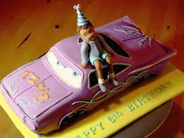 cars characters ramone cars ramone cake cakecentral com