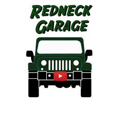 jeep clip art the redneck garage jeep restoration and more jeep tj ac