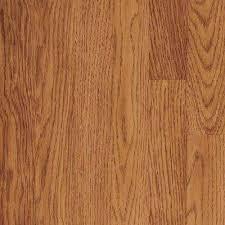 orange pergo laminate flooring flooring the home depot