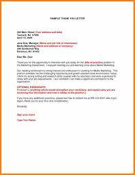 Cover Letter For Dental Nurse 100 3 Residential Address Proof Letter Format Mystock Clerk