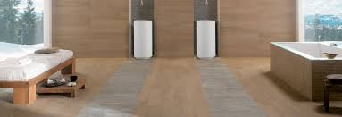 Laminate Flooring Wall Noa U2013 Wood Look Ceramic Tiles For Interior And Exterior Floors And