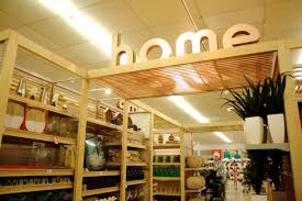 Home Design Stores Dunedin Kmart Refreshes Its In Store Experience With Major Store Redesign
