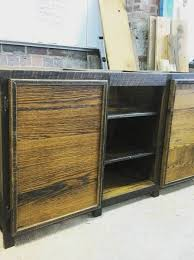 Where Can I Buy Barn Board Eco Relics Architectural Salvage Discount Building Materials