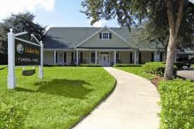funeral homes jacksonville fl cedar bay funeral home jacksonville fl legacy