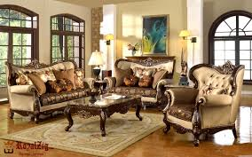 antique sofa set designs antique sofa set handcrafted french style