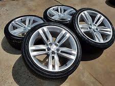 camaro 2013 wheels 20 chevy camaro ss oem 2017 factory wheels rims tires 5762 2013